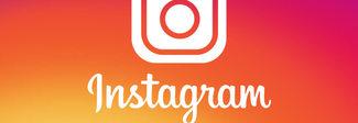 #Instagramdown, social network a singhiozzo in tutto il mondo - Live twitter