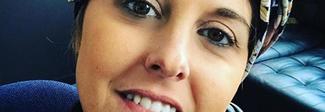 Nadia Toffa, debilitata dalle cure: niente Amici, rinuncia anche alle Iene?