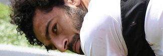 Liverpool, Salah continua il Ramadan: giocherà la finale di Champions a digiuno