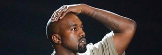 Kanye West telefona alla fan in fin di vita e canta per lei: «Ha esaudito il suo ultimo desiderio»
