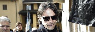 Il Bologna esonera Donadoni: pronto Pippo Inzaghi