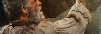 Enrico Lo Verso sarà Michelangelo nel nuovo film Sky al cinema dal 4 al 10 ottobre