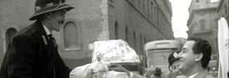 L'Archivio Luce è on line: la memoria d'Italia con un clic