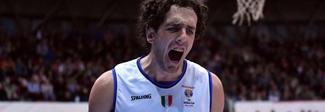 Qualificazioni mondiali, l'Italia batte la Romania e passa alla seconda fase