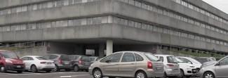 Ravenna, post offensivi contro la Polizia su Facebook dopo la morte di due agenti: otto denunce