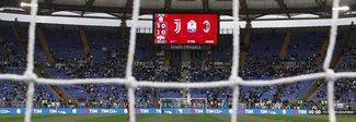Euro 2020, ufficializzate le date:  il 12 giugno gara inaugurale a Roma