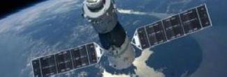 Stazione spaziale cinese alla deriva: «Pezzi potrebbero finire su Italia» Gli esperti: improbabile Mappa Video