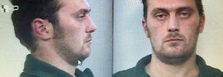 Delitto di Budrio, domani Igor interrogato per la prima volta da inquirenti italiani