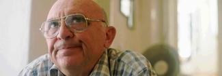 Morto in Israele lo scrittore Aharon Appelfeld, testimone della Shoah