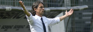 Il Bologna esonera Donadoni Pippo Inzaghi possibile successore