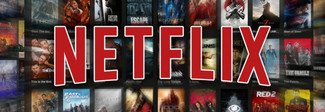 Netflix fa boom in Borsa: sorpassata anche la Walt Disney, i ricavi crescono del 40%