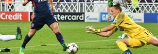 Lione batte il Wolfsburg 4-1 ai supplementari, è la regina con 5 trofei