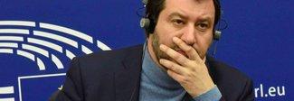Governo, perché Salvini non può rompere con Berlusconi su presidenza delle Camere e governo
