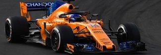 La rivelazione di Alonso: «Ho pensato di lasciare la F1»