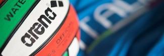 La Fin ha varato il calendario di A1: inizio del campionato il 13 ottobre