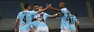 Accolto ricorso Entella: Cesena -15 scorsa stagione, B a 20 squadre?