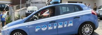 Ragazzo scomparso da un mese ritrovato a Roma