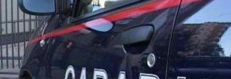 Tiene la compagna segregata  e la costringe  a prostituirsi, denunciato dai carabinieri