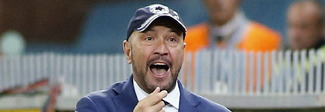 Sorpresa a Venezia,  Zenga è il nuovo allenatore