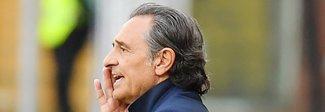 Genoa, Prandelli verso l'esonero: Preziosi può richiamare Ballardini