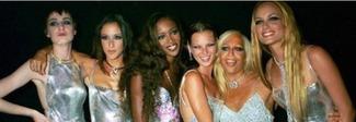 Buon compleanno a Donatella Versace: gli auguri social delle star