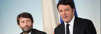Pd, ora il ribaltone arriva in Parlamento: Renzi perde la maggioranza nei gruppi