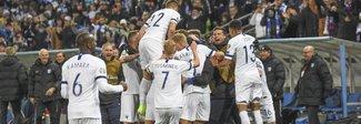 Euro 2020, Finlandia alla fase finale per la prima volta: battuto il Liechtenstein 3-0