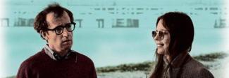 """Restaurato """"Io e Annie"""" di Woody Allen: nelle sale dopo supervisione stesso regista-attore"""