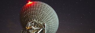 Onde gravitazionali e Materia Oscura, due centri di ricerca nelle miniere della Sardegna