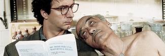 Addio a Novello Novelli, l'attore toscano che lavorò con Nuti e Pieraccioni Video