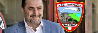 «Il Milan non è la Longobarda», e il club salernitano risponde per le rime
