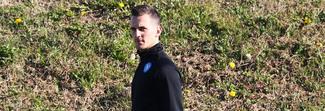 Primo gol di Milik dopo l'infortunio L'attaccante protagonista | Video
