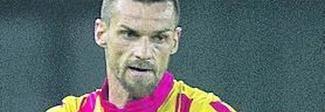 Benevento, c'è il Lecce: Bucchi cerca il primo colpo per la A