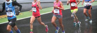Monza21 Half Marathon, domani al via con la stella azzurra Sara Dossena
