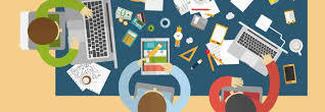 Obiettivo innovare il business: Al via selezioni Hackathon Unilever