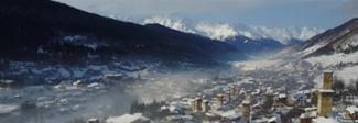 Olimpiadi 2026, Cio ufficializza Milano, Torino e Cortina