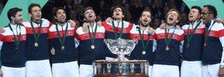 Coppa Davis, domani l'Itf vota la rivoluzione del format