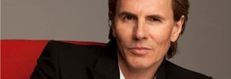 John Taylor dei Duran Duran: «Sono guarito, il Covid non è sempre un assassino»