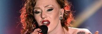 Da Aurora Ramazzotti ai Maneskin, i gioielli che piacciono alle star