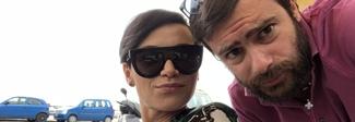 Napoli, cala il sipario sull'anno record: l'ultima tappa del Mattino dei tifosi