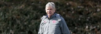 Arsenal, Wenger non si fida:  «Contro il Milan sarà difficile»