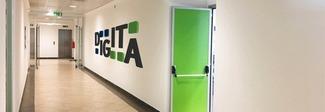 Industria 4.0, asse per il lavoro tra Graded e Digita Academy