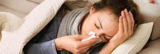 """Influenza, superato il picco di 4,7 milioni di ammalati: epidemia ad """"alta intensità"""""""