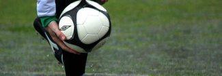 Campionati sospesi per il maltempo, una domenica senza calcio in Veneto