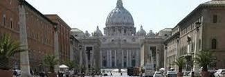 Il Vaticano va alla Biennale dell'Architettura di Venezia con progetti eco sostenibili