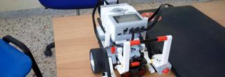 Coding, robot e Lego per imparare È Paidea, la startup che insegna