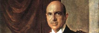 16 marzo 1946 Re Umberto indice il referendum sulla nascita della Repubblica italiana