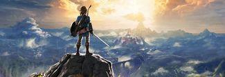 Italian Videogame Awards, Mario pigliatutto ma il miglior titolo è Zelda: tutti i premi