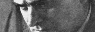 10 marzo 1949 Muore lo sceneggiatore e regista Gherardo Gherardi