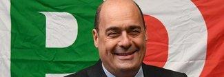 Lazio, piano anti-Zingaretti: dimissioni di massa e nuovo voto
